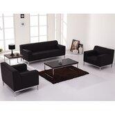 Flash Furniture Living Room Sets