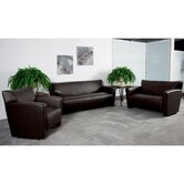 Flash Furniture Accent Chairs