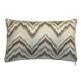 Mastercraft Fabrics Accent Pillows