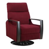 Emerald Home Furnishings Recliners