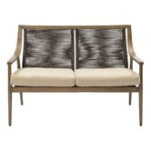 Emerald Home Furnishings Patio Sofas