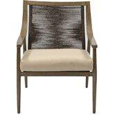 Emerald Home Furnishings Patio Lounge Chairs
