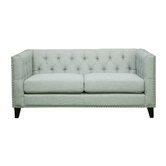 Emerald Home Furnishings Sofas