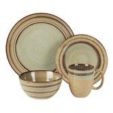 American Atelier Dinnerware Sets