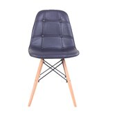 American Atelier Dining Chairs