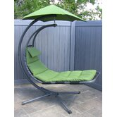 Vivere Hammocks Hammock Stands and Accessories
