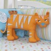 The Little Acorn Decorative Pillows