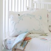The Little Acorn Toddler Bedding