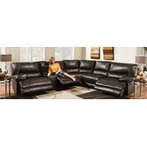 Chelsea Home Furniture Sectionals