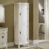 Chelsea Home Furniture Bathroom Storage