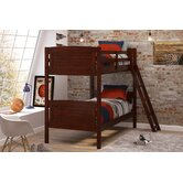 Chelsea Home Furniture Kids Beds