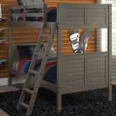 Chelsea Home Furniture Kids Beds