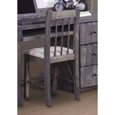 Chelsea Home Furniture Kids Chairs