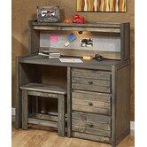 Chelsea Home Furniture Kids Desks