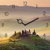 Eurographics Uhren