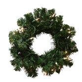 Tori Home Wreaths