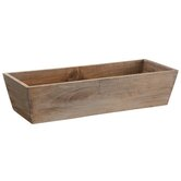 Tori Home Decorative Boxes, Bins, Baskets & Buckets