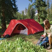 Coleman Camping Tents