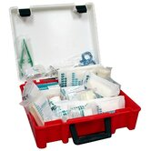 Morris Products First Aid Supplies