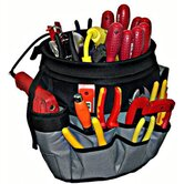 Morris Products Portable Tool Storage