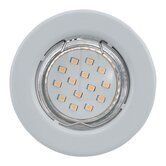 Eglo Recessed Lighting