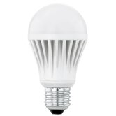 Eglo Light Bulbs