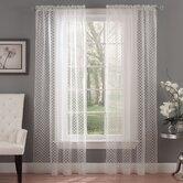 Waverly Curtains & Drapes