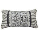 Waverly Accent Pillows