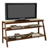 Martin Home Furnishings TV Stands and Entertainment Centers