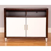 Martin Home Furnishings Accent Chests / Cabinets