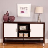 Martin Home Furnishings Sofa & Console Tables