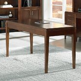 Martin Home Furnishings Desks