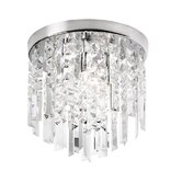 Dainolite Flush Mount Lighting