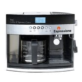 Espressione Coffee Servers, Airpots & Carafes