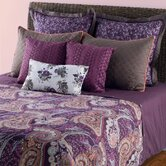 Rizzy Home Bedding Sets