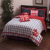 English Laundry Bedding Sets