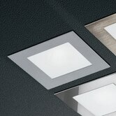 Linea Light Einbauleuchten