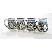 Le Souk Ceramique Cups & Mugs
