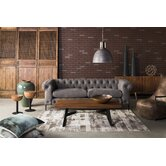 Moe's Home Collection Sofas