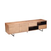 Moe's Home Collection TV Stands