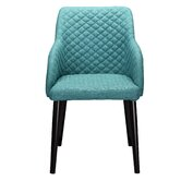 Moe's Home Collection Dining Chairs