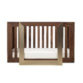 Nursery Works Cribs