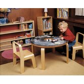 Offi Kids Tables and Sets