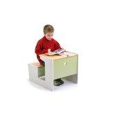 Offi Kids' Desks