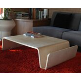 Offi Coffee Tables