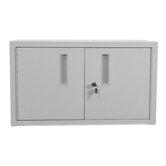 Luxor Office Storage Cabinets