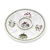 Portmeirion Serving Dishes & Platters