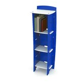 Legare Furniture Kids Bookcases
