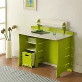 Legare Furniture Kids Desks