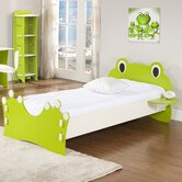 Legare Furniture Kids Bedroom Sets